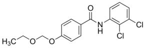 Etobenzanid