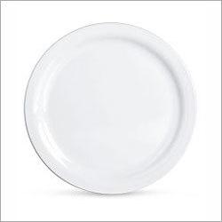 Lissome Buffet Plate