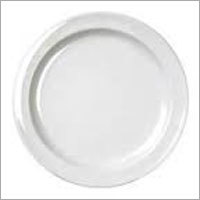 Lissome Thali Plate