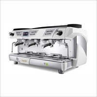 Coffee Machine Italy