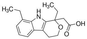 Etofenamate