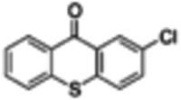 Zuclopenthixol impurity B