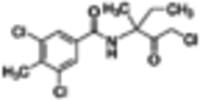 Zoxamide
