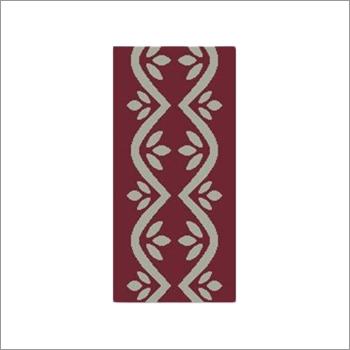 Floor Covering Decorative Mats