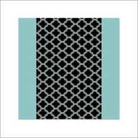 Decorative Plastic Mats