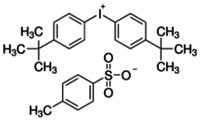 ZnAl4 (trace elements)