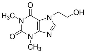 Etofylline