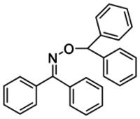 Zirconium Standard for AAS