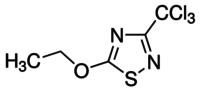 Etridiazole