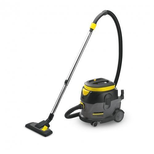Pressure Vacuum Cleaner