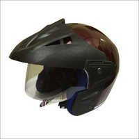 Racing Bike Helmet