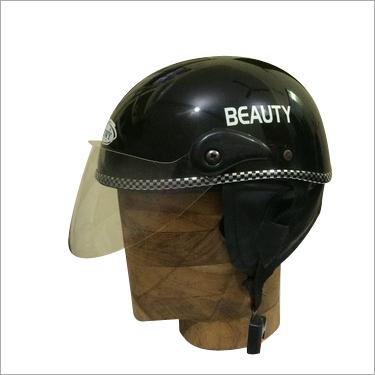 Activa Helmets