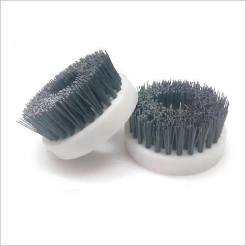 Abrasive Brush 1
