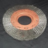 Circular Wire Brush (1)