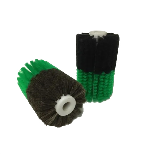 Apple Washing Brush  (1)