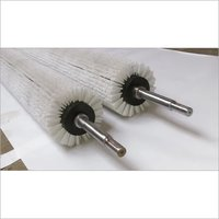 Glass Washing Brush Roll (1)