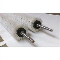Glass Washing Brush Roll (1)