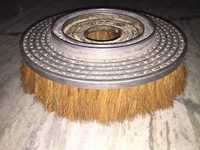 Floor Disc Brush 3