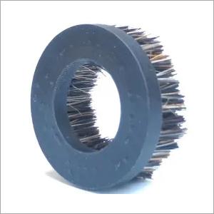 Mini Disc Brush  (1)