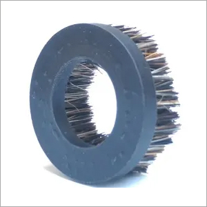 Mini Disc Brush  (1)
