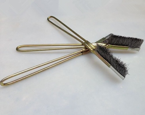 Handle Brushes