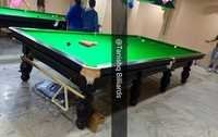 Snooker Table Bangalori Slates