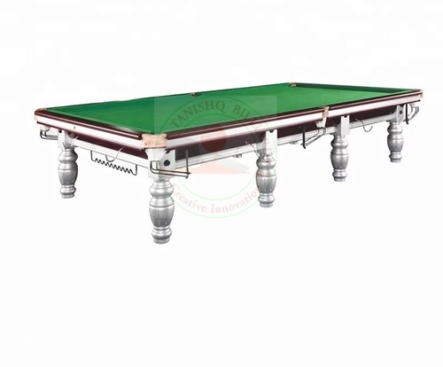 Tournament Classic Snooker Table