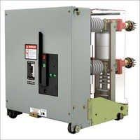 Vacuum Circuit Breaker Panel