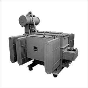 Furnace Duty Transformer
