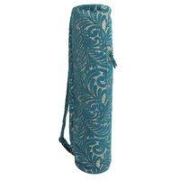 Jaquard Mat Bags (Zippered)