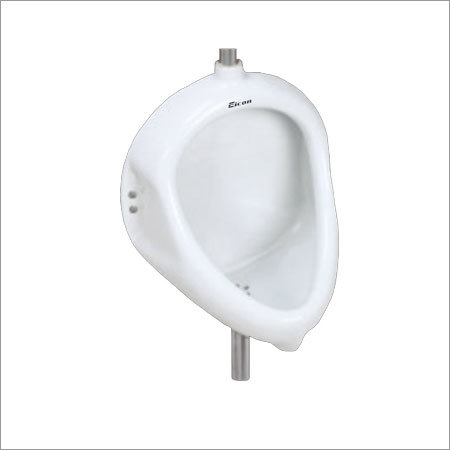 Urinal Sanitary Ware