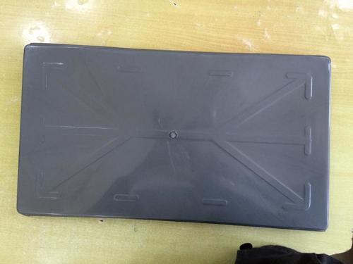 Inverter Battery Tray