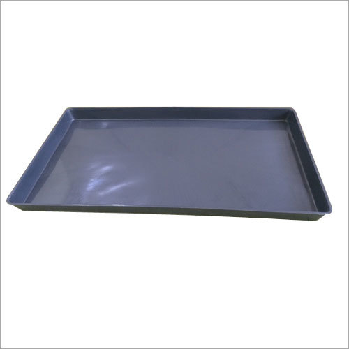 Storage Plastic tray For battery