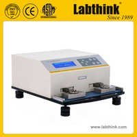 Printed Materials Abrasion Tester