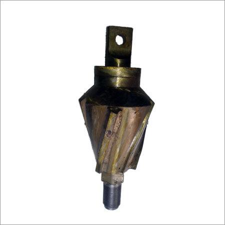 Horizontal Directional Drilling Machine Tools