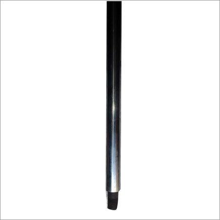 Hydraulic Cylinder Shaft