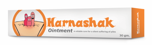 Harnashak Ointment