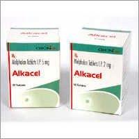 Alkacel
