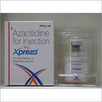 Azacitidine-Xpreza
