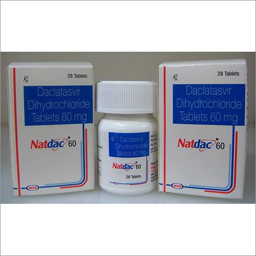 Hepatitis Drug