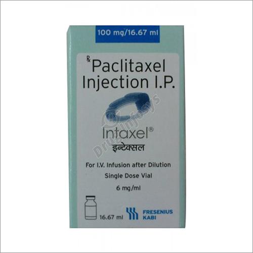 Intaxel