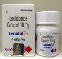 Lenalidomide-Lenalid