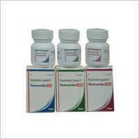 Temozolomide-Temoside