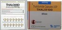 Thalomid-Thalix