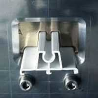 UPVC Extrusion Die