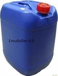 Emulsifier 4.5