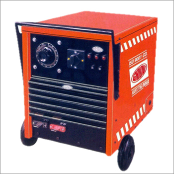 Arc Welding Sets