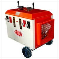 Double Holder Arc Welding Sets