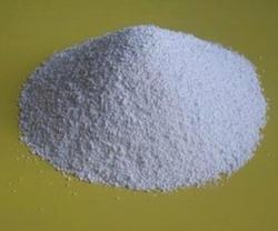 Pottasium Carbonate Granular