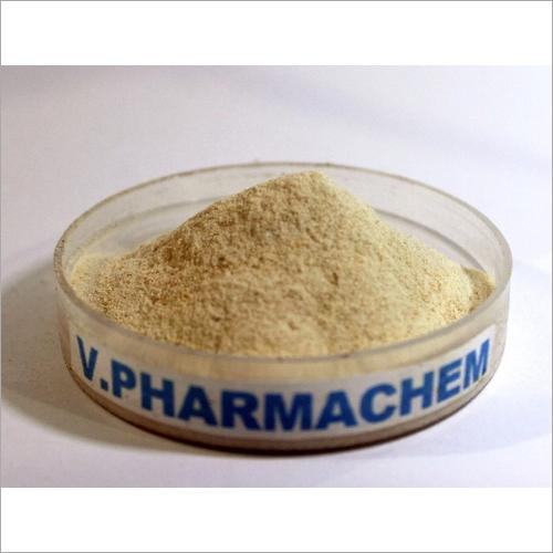 Ammino Acid 80% (Soya Base)